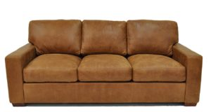 City Craft Sofa in Outland Ranch