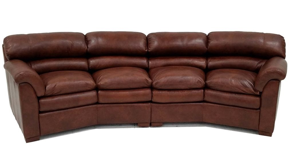 Canyon • Texas Leather Interiors Furniture and Accessories