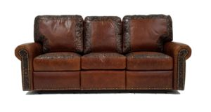Frisco Recliner Brom Car5
