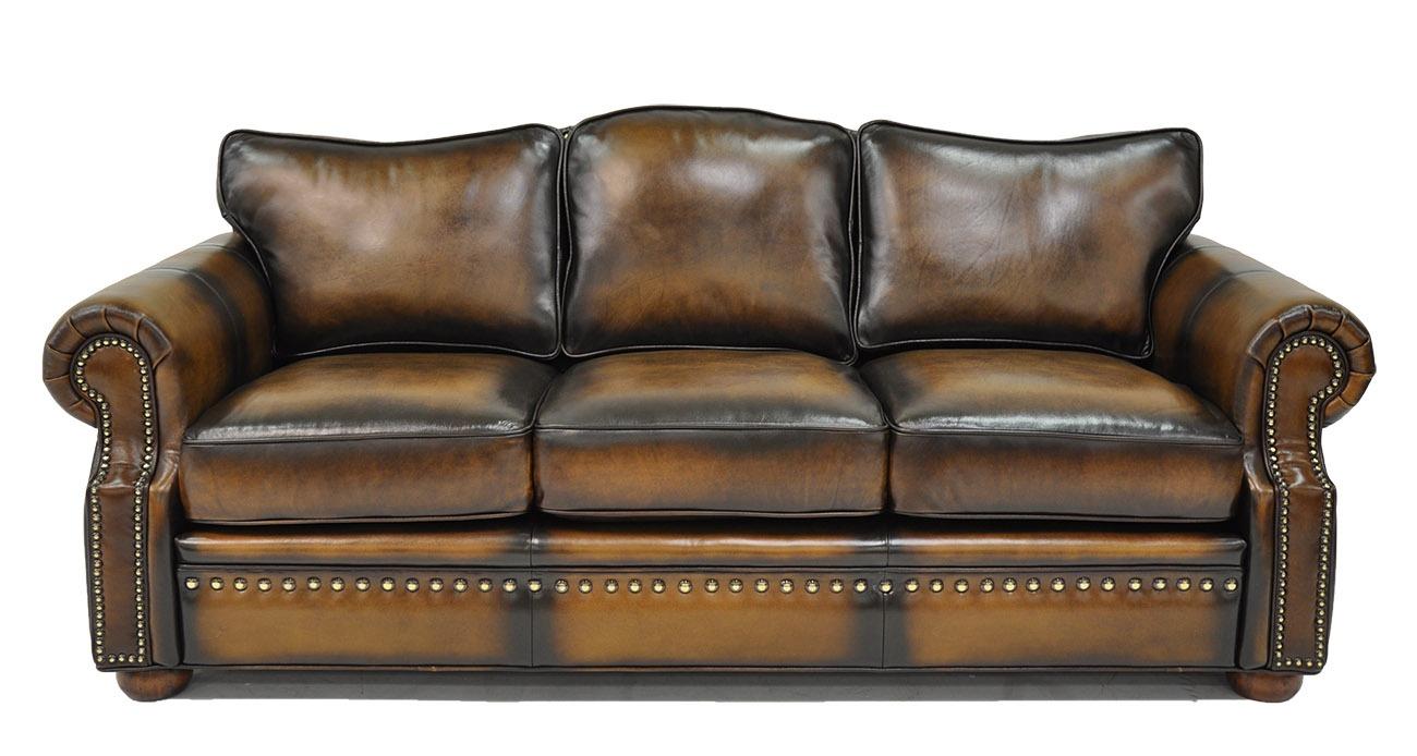 Astonishing Laredo Texas Leather Interiors Furniture And Accessories Machost Co Dining Chair Design Ideas Machostcouk