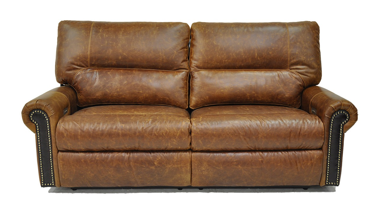Montclair Texas Leather Interiors Furniture And Accessories