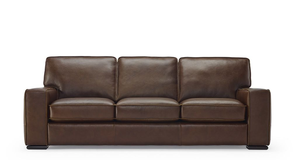 Fantastic Natuzzi Leather Sofa Dallas Texas Creativecarmelina Interior Chair Design Creativecarmelinacom