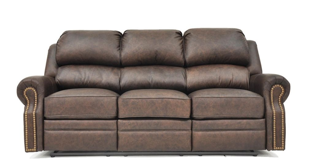 San Juan Texas Leather Interiors Furniture And Accessories
