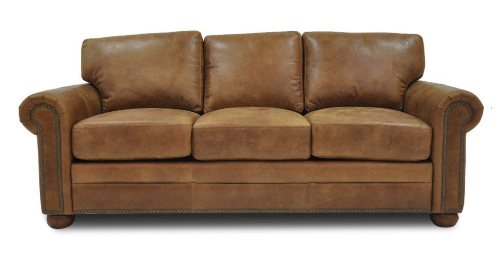 Groovy Savannah Texas Leather Interiors Furniture And Accessories Alphanode Cool Chair Designs And Ideas Alphanodeonline