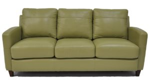 Catalina Sofa in Dream Celery