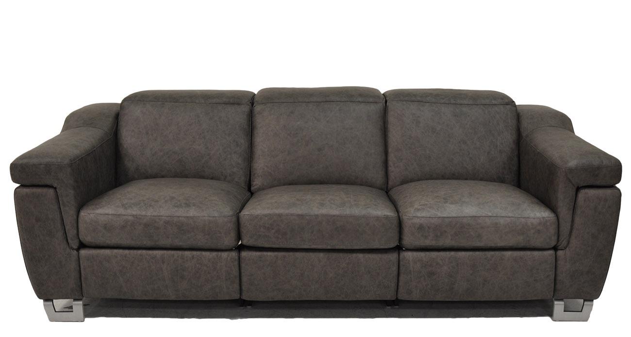Omnia Delano Sofa Baci Living Room