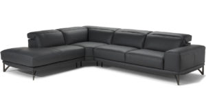 B983 Vigore Sectional