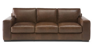 Natuzzi Editions C123 Integro Sofa