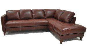 Hartford Leather Furniture