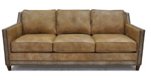 Saint James Sofa