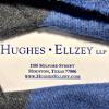 Hughes Ellzey, LLP Avatar
